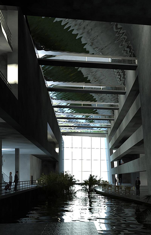 Concept-09