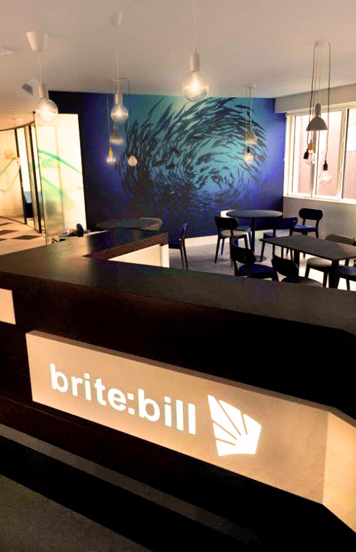 BriteBill-01--